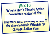LINK TO   Winchester's Climate Action Committee review of the 