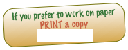 If you prefer to work on paper