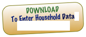 DOWNLOAD To Enter Household Data Carbon_Calculator.xls