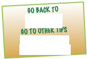 GO BACK TO