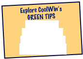 Explore CoolWin's