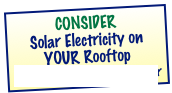 CONSIDER